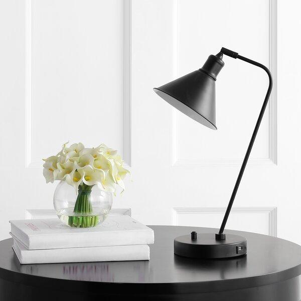 Houston 20 Desk Lamp Set