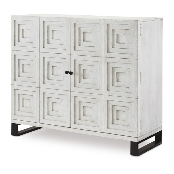 Austin 2 Door Accent Cabinet By Rachael Ray Home