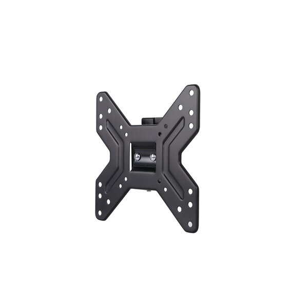 Tilt and Swivel Wall Mount for 10-42 LCDs by GForce