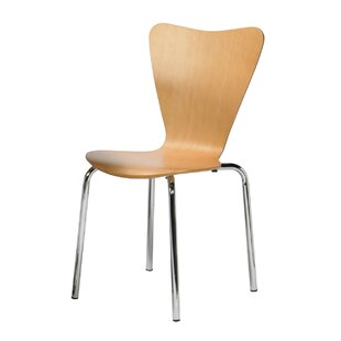 Shopping for Cafe Side Chair Great deals