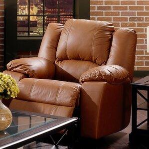 Palliser Furniture Delaney Rocker Recliner