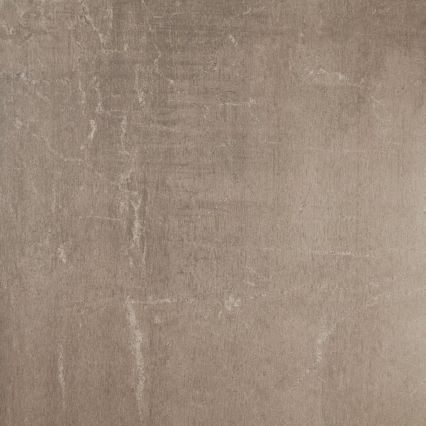 Rowe 24 x 24 Porcelain Field Tile in Cosmo by Itona Tile