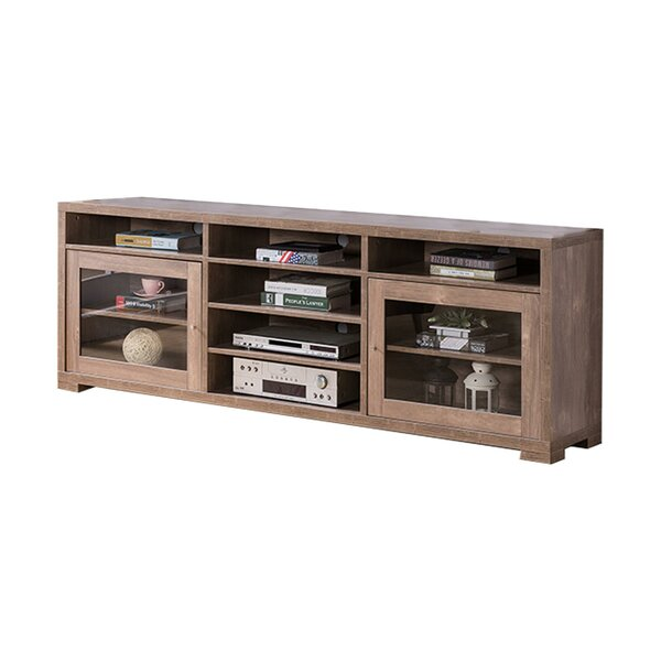 Philo TV Stand for TVs up to 78