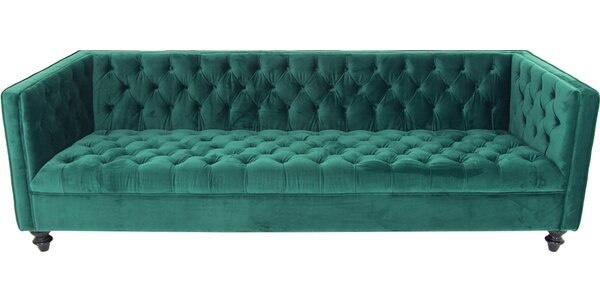 Chesterfield Sofa by ModShop