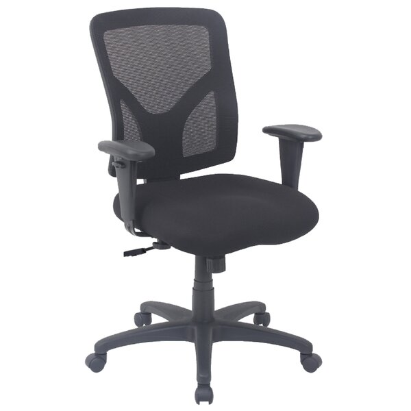 Kovacs Mesh Office Chair by Symple Stuff