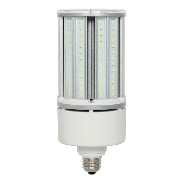 45W E26 LED Light Bulb by Westinghouse Lighting