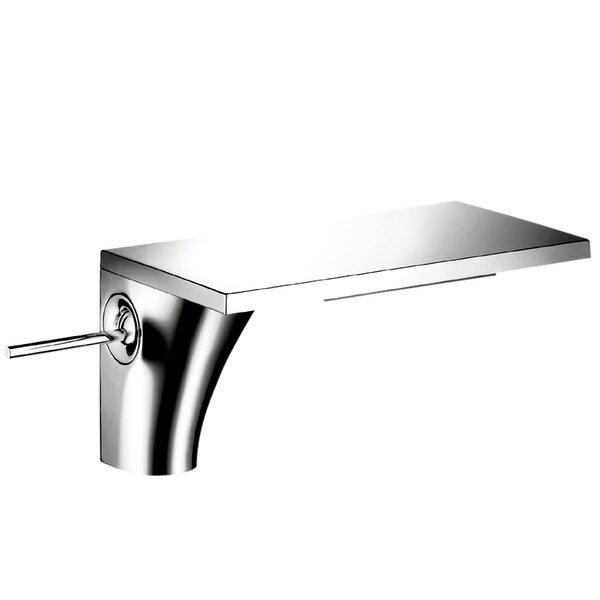 Axor Massaud Single Hole Standard Bathroom Faucet