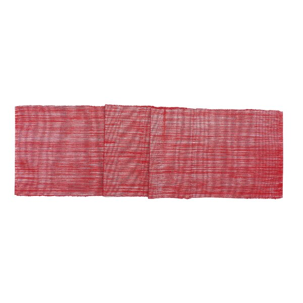 Mcavoy Table Runner by Gracie Oaks
