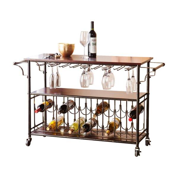 Wine Racks Amp Wine Storage You Ll Love Wayfair