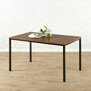 Modern Contemporary Kitchen Dining Tables Youll Love