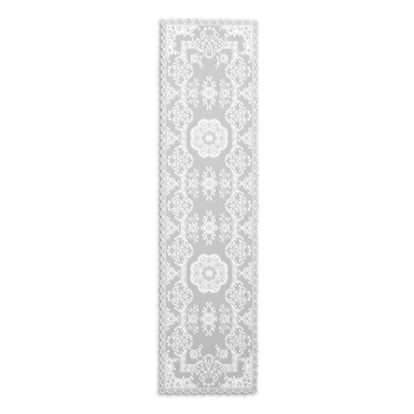 Behrens Table Runner by Darby Home Co