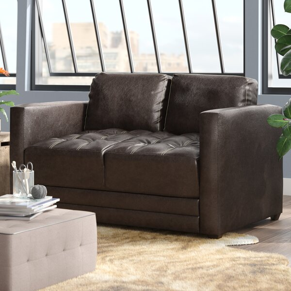 Check Out Our Selection Of New Gaillarde Serta Upholstery Loveseat by Trent Austin Design by Trent Austin Design