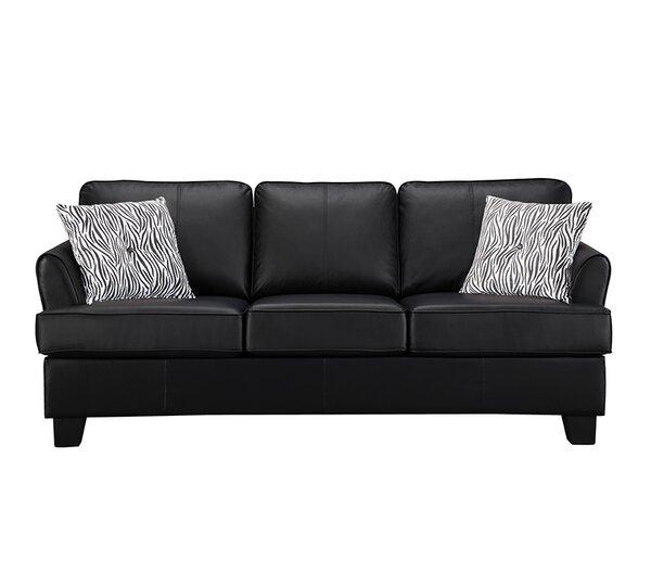 Sunnydale Sofa by Red Barrel Studio
