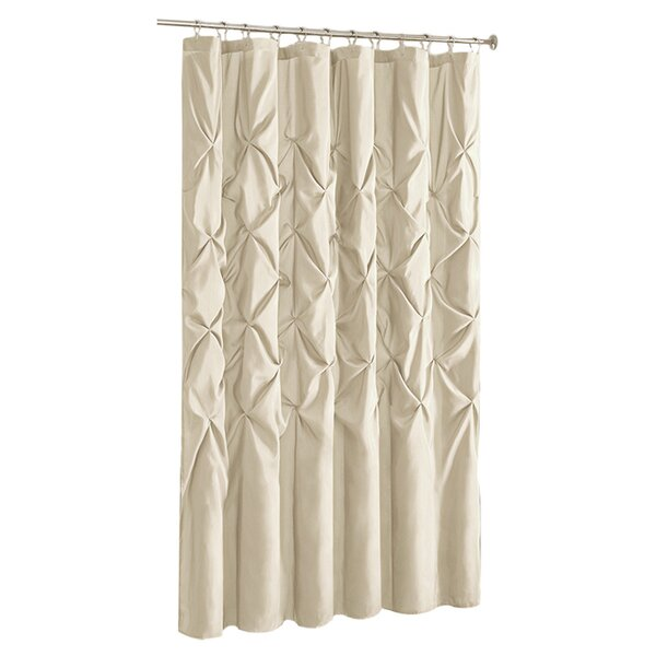 Extra Long 72 X 96 Shower Curtains You Ll Love In 2019