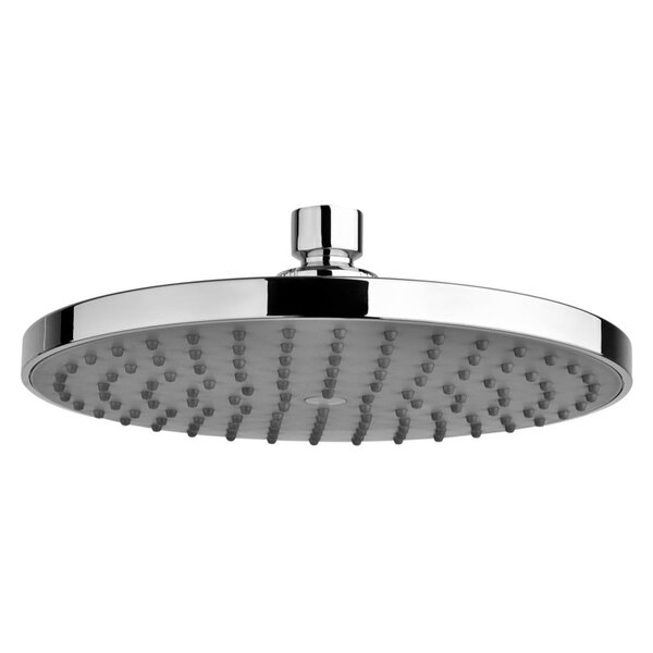 Superinox Shower Head by Gedy by Nameeks