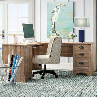 Pinellas Executive Desk