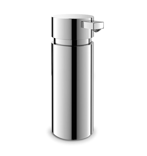 Scala Soap Dispenser by ZACK