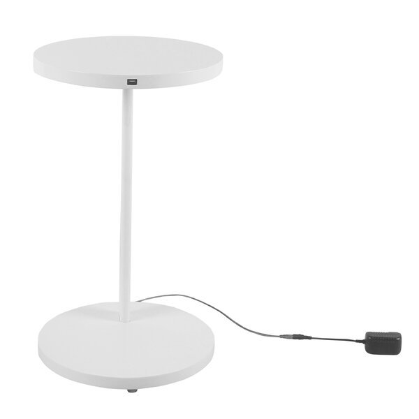 Keven End Table By Ebern Designs