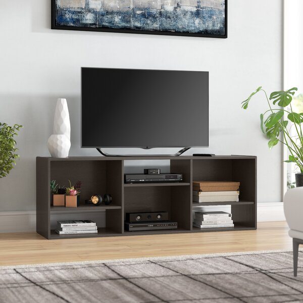 Gracie TV Stand for TVs up to 60 by Zipcode Design