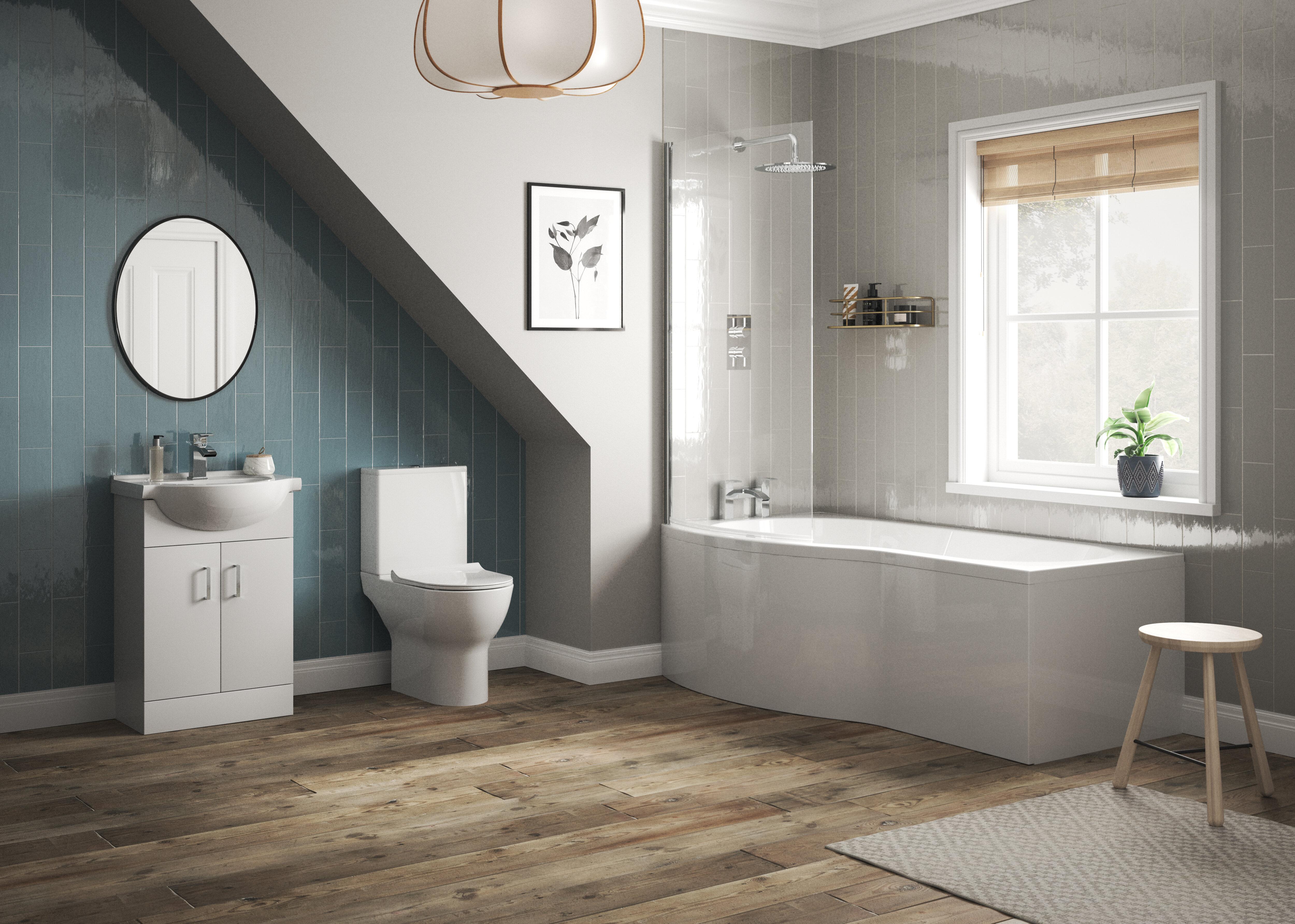 Best Picture Wayfair Bathroom Suites