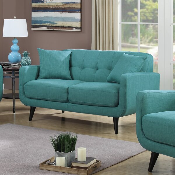 Limited Time Higbee Modular Loveseat Hot Bargains! 30% Off