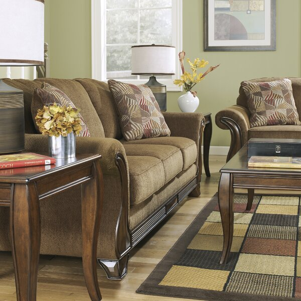 Special Recommended Vandalia Sofa Hot Bargains! 60% Off