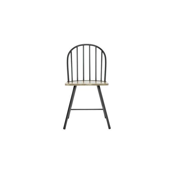 Looking for Leo Farmhouse Dining Chair By Novogratz Savings