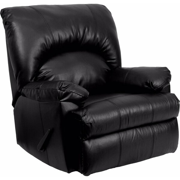 Hardt Contemporary Manual Recliner RBSD3191