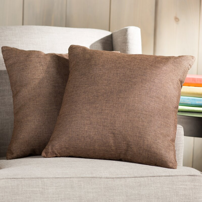 Rustic Couch PillowsEpic Rustic Couch Pillows 59 Office Sofa Ideas With  Rustic Couch