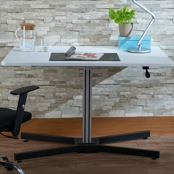 Clearfield Writing Desk