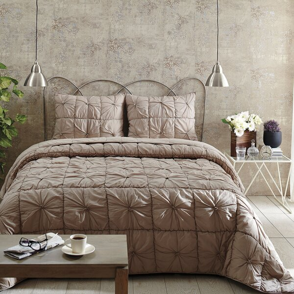Camille Quilt Set by VHC Brands