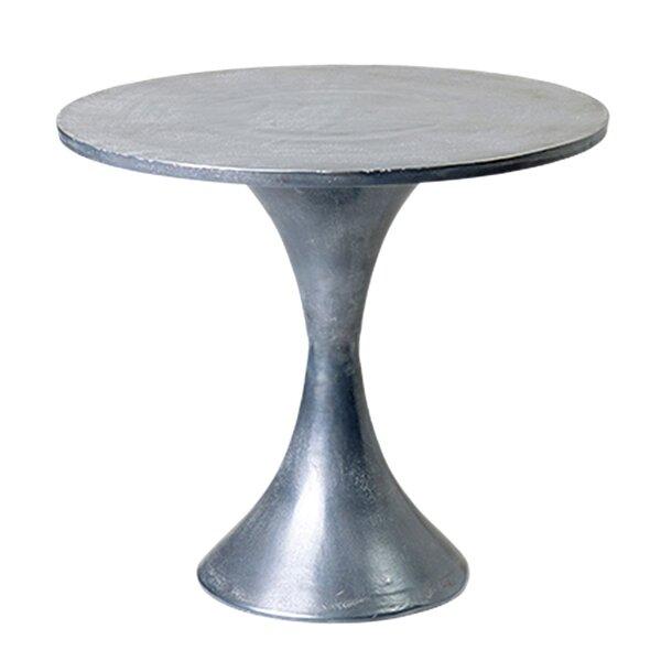 Nagata Coffee Table by Williston Forge