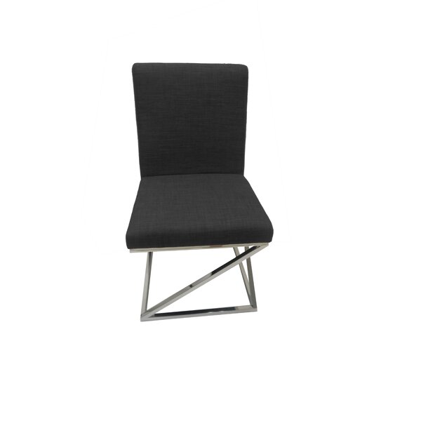 Futral Side Chair (Set of 2) by Latitude Run