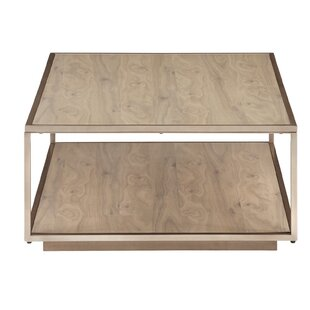 Big Save Fishponds Coffee Table By Brayden Studio