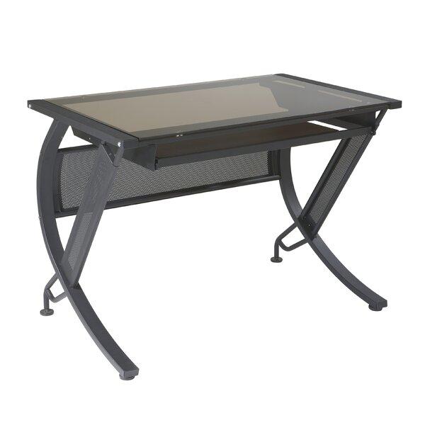 Horizon Computer Desk by OSP Designs