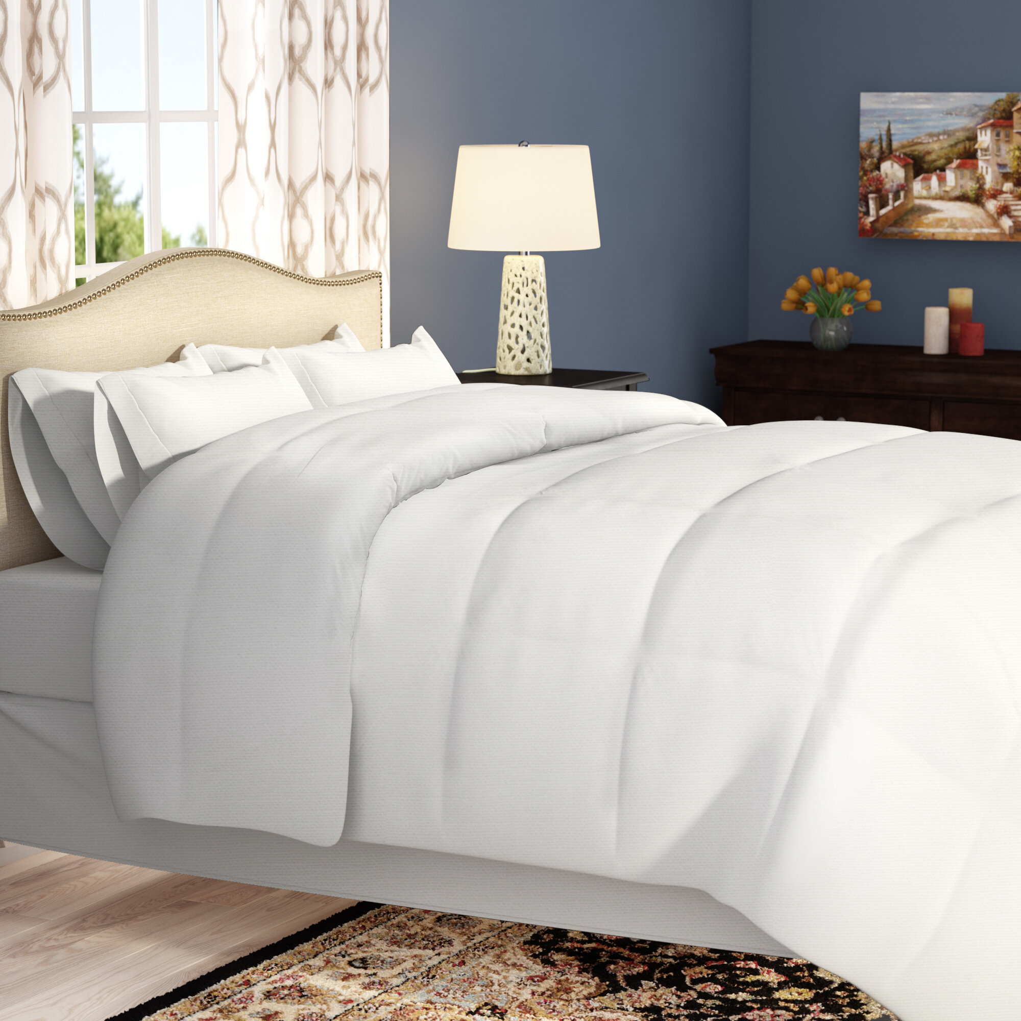 hei spin prod a serta qlt level p to buy how white comforter down wid