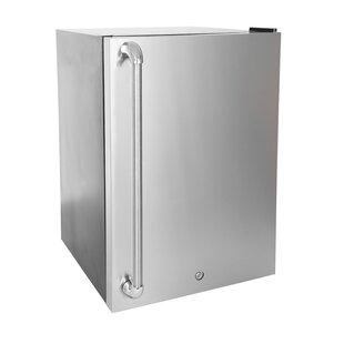Charmant Refrigerator Door Upgrade Trim Kit