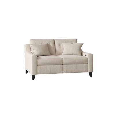 2 Seat Loveseat Reclining Loveseats Amp Sofas You Ll Love In