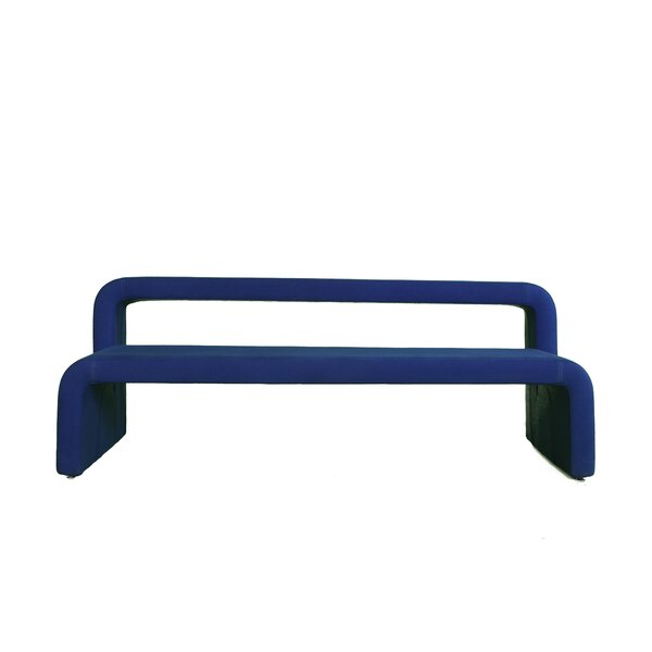 Moby Bench by B&T Design