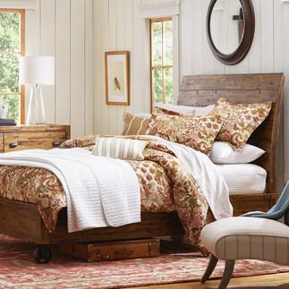 Rustic Furniture & Decor   Joss & Main on