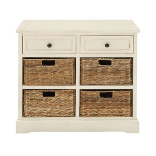 Check Prices Beverly 2 Drawer Chest by Breakwater Bay