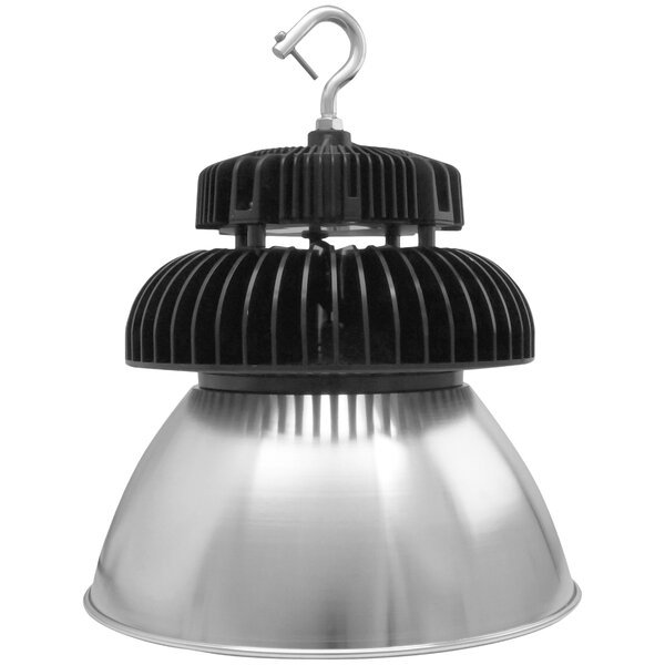 Bell LED High Bay by NICOR Lighting