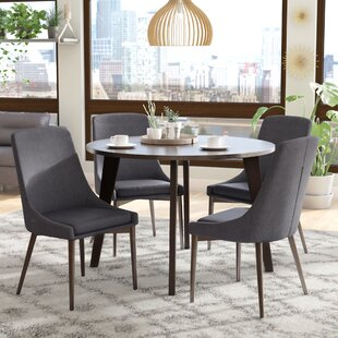 Dining Room Sets. Save to Idea Board Modern  Contemporary Dining Room Sets AllModern