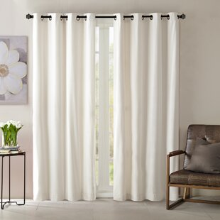 https://secure.img1-ag.wfcdn.com/im/53283290/resize-h310-w310%5Ecompr-r85/3349/33491203/fellsburg-solid-room-darkening-grommet-single-curtain-panel.jpg