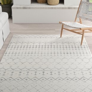 Clair Area Rug by Mistana
