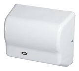 GX Series 120 Volt Automatic Hand Dryer by American Dryer