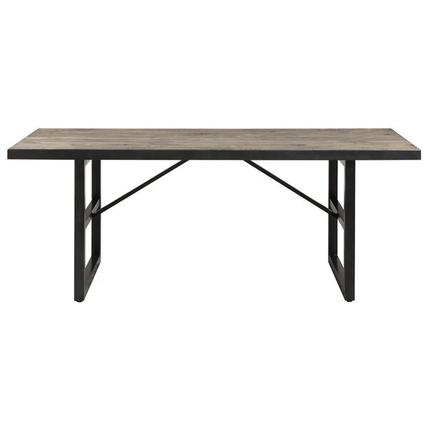 Greaney Dining Table by Williston Forge