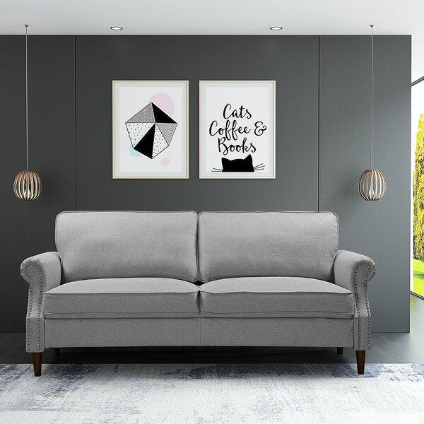 Home & Garden Velvet 55.9