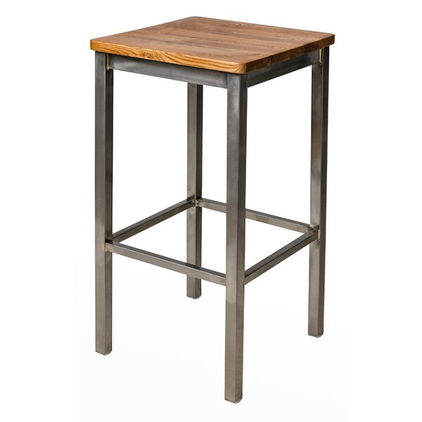 28.5 Bar Stool by BFM Seating