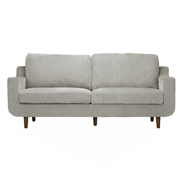 Elliot Sofa by George Oliver